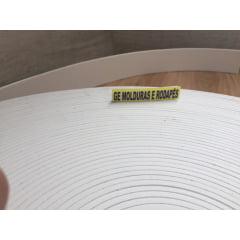 LISO 7,0 CM X 5 MM Branco
