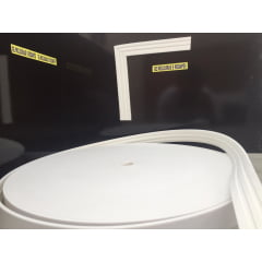 SOL 3,50 CM X 5 MM Branco